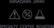 神奈川コーヒー